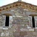 Sant Pere Despuig, S-XII-XIII 4_resize.JPG