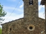 LA VALL DE BIANYA, Sant Romà de Joanetes, S-XII