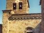 LA VALL DE BIANYA, Sant Salvador, S-XII