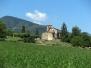 LA VALL DE BIANYA, Santa Margarida de Bianya, S-XII-XIII