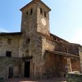 Santa Margarida de Bianya, S-XII-XIII 4_resize.JPG