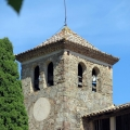 Santa Margarida de Bianya, S-XII-XIII 5_resize.JPG