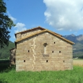 Sant Quintí d'en Bas, S-XIII 2_resize.JPG