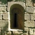 Sant Quintí d'en Bas, S-XIII 5_resize.JPG