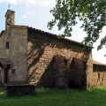 Sant Quintí d'en Bas, S-XIII 6_resize.JPG