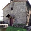 Sant Quintí d'en Bas, S-XIII 7_resize.JPG