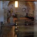 Sant Quintí d'en Bas, S-XIII 9_resize.JPG