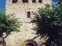 LES FRANQUESES DEL VALLÈS, Santa Maria de Llerona, S-XII