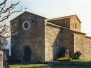 LES MASIES DE VOLTREGÀ, Sant Esteve de Vinyoles d'Orís, S-X-XII