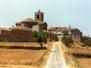 LES PALLARGUES, Sant Esteve de Pelagalls, S-XII