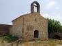 L'ESCALA, Santa Reparada de Cinclaus, S-X-XI