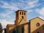L'ESTANY, Canónica de Santa Maria, S-XII
