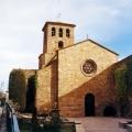 02 Canónica de Santa Maria, S-XII_resize