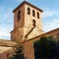 03 Canónica de Santa Maria, S-XII_resize