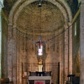 05 Canónica de Santa Maria, S-XII_resize