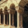 13 Canónica de Santa Maria, S-XII_resize