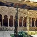 16 Canónica de Santa Maria, S-XII_resize