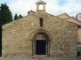 L'HOSPITALET DE LLOBREGAT, Santa Eulàlia de Provençana, S-XII