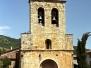 LLANARS, Sant Esteve, S-XII