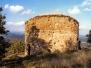 LLUÇÀ, Sant Vicenç del Castell, S-XII
