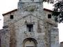 MAÇANET DE CABRENYS, Sant Martí, S-XII-XIII
