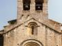 MAIÀ DE MONTCAL, Sant Martí de Dosquers, S-XII