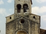 MAIÀ DE MONTCAL, Sant Vicenç, S-XII