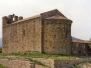 MAIÀ DE MONTCAL, Santa Magdalena o Santa Maria de Jonqueres, S-XII
