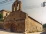 MALDÀ, Sant Pere, S-XIII