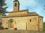 MALLA, Sant Vicenç, S-XI-XII