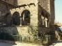 MANLLEU, Santa Maria (claustre), S-XII