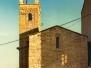 MANRESA, Santa Maria de Viladordis, S-XII-XIII