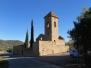 MARGANELL, Sant Esteve, S-XII