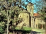 MARGANELL, Santa Cecilia de Montserrat, S-XI