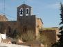 MASSOTERES, Sant Pere de Talteüll, S-XI-XII