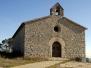 MEDIONA, Sant Elíes, S-XI-XII