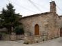 MEDIONA, Sant Pere Sacarrera, S-XI
