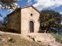 MOIÀ, Sant Andreu de Clarà, S-XI-XII