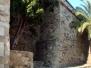 MOLLET D'EMPORDÀ-Sant Cebrià, S-XII-XIII