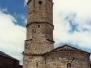 MONESMA I QUEIXIGAR, Santa Maria de Queixigar, S-XII