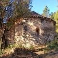 Sant Pere de Vilamarics-_1_resize