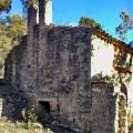 Sant Pere de Vilamarics-_2_resize