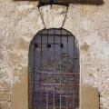 Sant Pere de Vilamarics-_4_resize