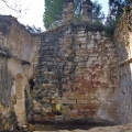 Sant Pere de Vilamarics-_6_resize