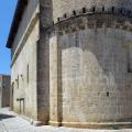 Sant Llorenç d'Oix, XII 10_resize.JPG