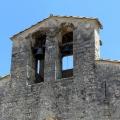 Sant Llorenç d'Oix, XII 2_resize.JPG