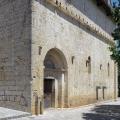 Sant Llorenç d'Oix, XII 3_resize.JPG