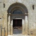 Sant Llorenç d'Oix, XII 4_resize.JPG