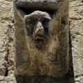 Sant Llorenç d'Oix, XII 6_resize.JPG
