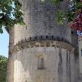 Sant Llorenç d'Oix, XII 8_resize.JPG